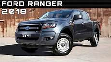 Wow Amazing 2018 Ford Ranger Wildtrak Philippines