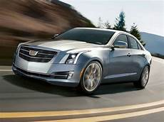 Expensive Cadillac by Top 10 Most Expensive Luxury Cars High Priced Luxury Cars