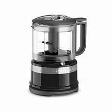 Kitchenaid Food Processor Light by Food Processors Ares Kitchen And Baking Supplies