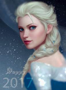 Frozen Malvorlagen X Reader I M Not Dead Elsa X Fem Reader Chapter One