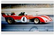 Arturo Merzario I S Cars Photo Gallery Racing Sports