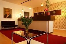 Design Hostel Berlin - ostel das ddr design hostel berlin germany reviews