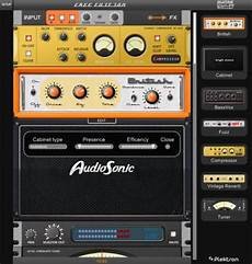 Guitar 2 Free Edition By Voxengo Free Simulator