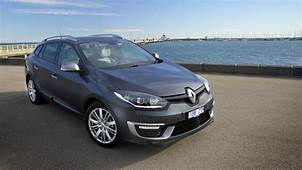 2014 Renault Megane Review  Photos CarAdvice