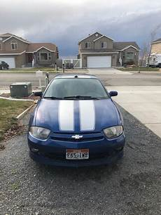 buy car manuals 2004 chevrolet cavalier user handbook chevrolet cavalier ls sport coupe for sale used cars on buysellsearch