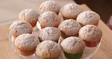 ricette benedetta rossi facciamo la cheesecake alla crema di nocciola ultime notizie flash ricette dolci benedetta rossi il giulebbe