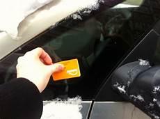 autolib conducteur j ai test 233 autolib sous la neige