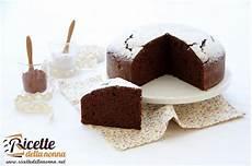crema al cioccolato benedetta rossi dolci veloci benedetta rossi il giulebbe