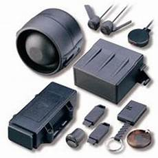meta aquilla m99 36t2 category 1 thatcham car alarm installation