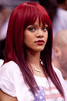 rihanna hairstyles review hairstyles