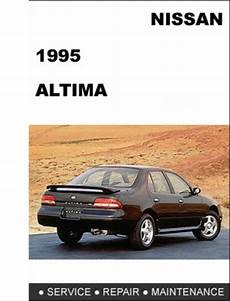 books on how cars work 1995 nissan altima electronic toll collection cars nissan altima 1995 service manual e book was listed for r59 99 on 18 jun at 05 01 by