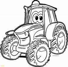 Gratis Malvorlagen Trecker Traktor Malvorlagen Fendt Kostenlos Zum Ausdrucken