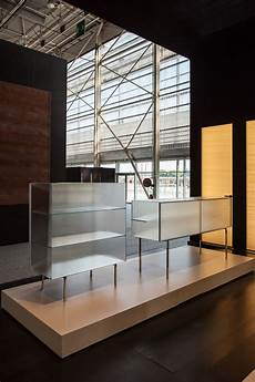 Glasitalia Adds A Touch Of Magic To Glass Furniture glasitalia adds a touch of magic to glass furniture as we