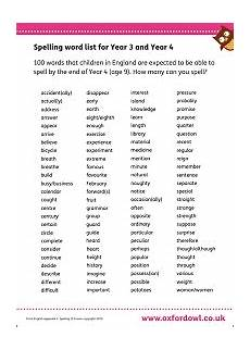 year 9 spelling worksheets uk 22593 spelling at primary school oxford owl