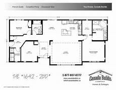canadian bungalow house plans bungalow canada builds custom modular homes ontario
