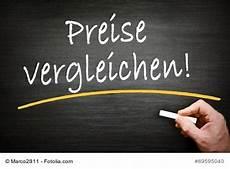 16 G 252 Nstige Umzugsunternehmen In Frankfurt 187 Preise Umzug