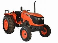 site kubota kubota launches new multi purpose tractors in india news