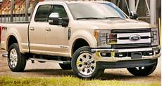2020 ford f 250 2020 ford f250 redesign fords redesign