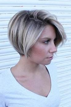 coupe carré court femme 28 meilleures images du tableau carr 233 court blond coupe
