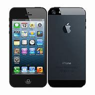 Image result for iPhone 5 Phone