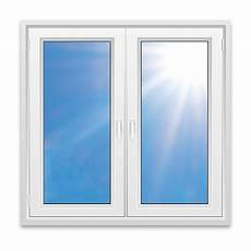Custom Windows And Doors Worldwide Windows24