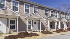 Apartment Augusta Ga by Rentping Sanctuary Apartments 5000 Sanctuary Drive