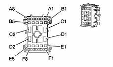 2008 chevy avalanche fuse box diagram i a 2008 chevy avalanche i just installed fog lights my vehicle did not come with them i