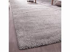 tapis shaggy gris clair tapis shaggy gris clair 120x170cm sweet vente de tapis