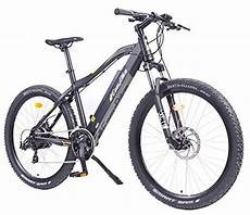 easybike e bike e mtb elektofahrrad pedelec m3 600 26 zoll