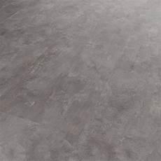 b design vinylboden tile pescara bei bauhaus kaufen