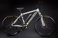 electric mountain bike electric bikes for sale buy now