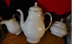 keramik und porzellan sammeln f 252 r sammler porzellan