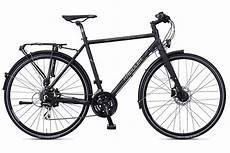 fahrrad herren 28 zoll alu mifa herren trekking fahrrad shimano 21