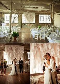 ceremony in reception hall wedding ceremony reception hall same room indoor wedding