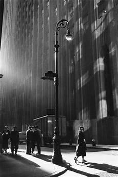 neil libbert wall street new york city 1960 various pinterest new york