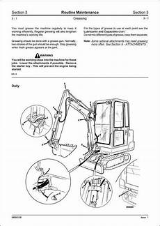 small engine repair manuals free download 2011 rolls royce ghost on board diagnostic system jcb 801 4 801 5 801 6 mini excavator service repair manual a repair manual store