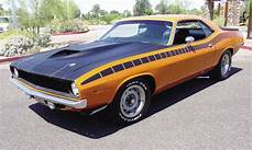 1970 plymouth barracuda overview cargurus