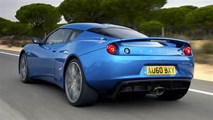 2010 Lotus Evora S  Wallpapers And HD Images Car Pixel