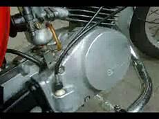 simson s50 motor motor simson s50 diagnose fehler bei testlauf