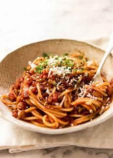 bacon tomato pasta recipetin eats