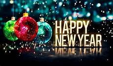 New Year Wishes Picture happy new year 2019 best wishes status hd images