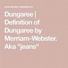 Coarse Definition Webster