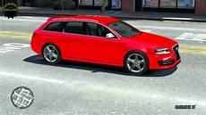 Gta 4 Audi Rs6 Go Fast