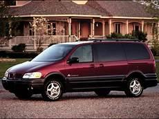 how to work on cars 2000 pontiac montana interior lighting 2000 pontiac montana minivan specifications pictures prices