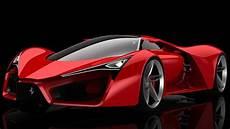F80 Concept Di Adriano Raeli Auto It