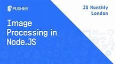 node js resize image image processing in node js scapbi s weblog