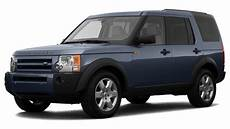 all car manuals free 2007 land rover lr3 head up display amazon com 2007 land rover lr3 reviews images and specs vehicles