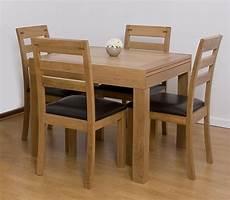 Schmaler Esstisch Ausziehbar - 20 ideas of small square extending dining tables dining