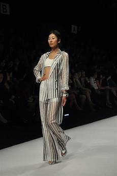 shanghai fashion week chinese fashion designer helen fashion fashion fabric