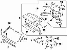 free download parts manuals 1995 chevrolet astro regenerative braking accident recorder 2004 nissan 350z spare parts catalogs accident recorder 1992 nissan 300zx